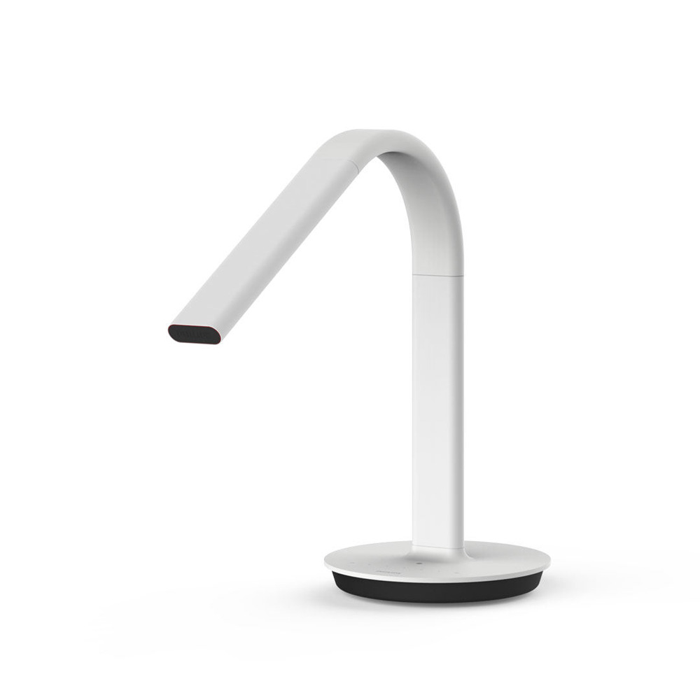 Image 3 - Original Xiaomi PHILIPS Smart Control LED Desk Table Lamp Reading Light 2 App Dimming 4 Lighting Modes Adjustable Table Light-in Smart Remote Control from Consumer Electronics