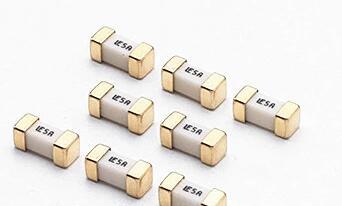 kit doutil de ramassage manuel pour stylo /à vide avec ventouses pour IC SMD Outil de ramassage dIC SMD