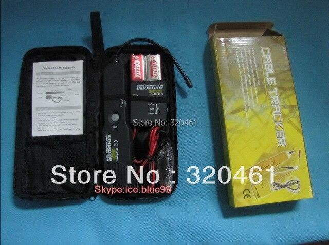 em415pro automotive open finder automotive short open finder circuit rh aliexpress com