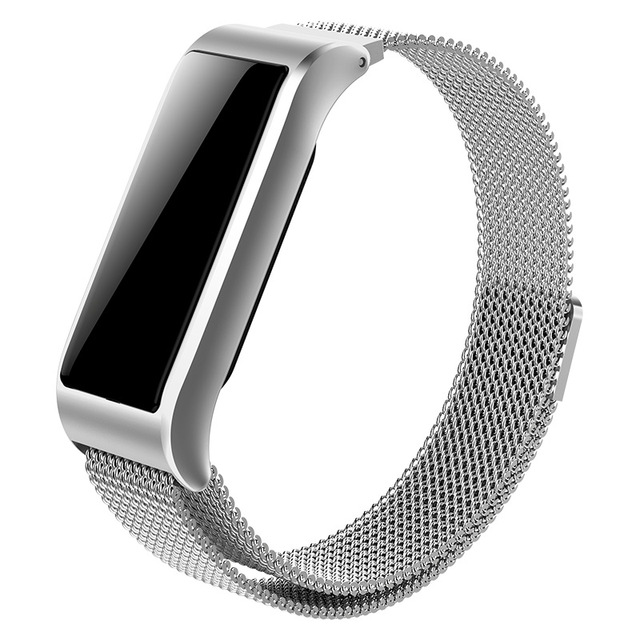 78d1afd9bf45 2018 nuevo Bluetooth pulsera inteligente pulso presión arterial impermeable  reloj deportivo podómetro pulsera para hombres y