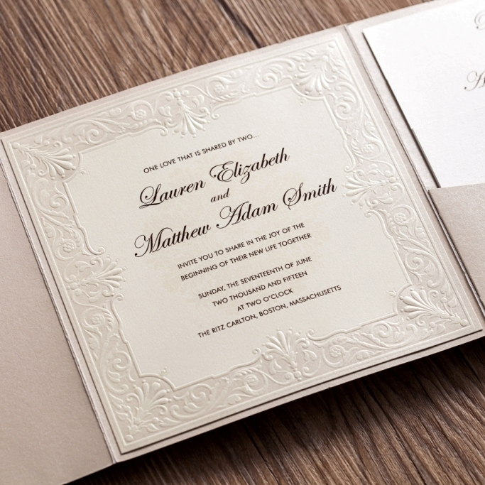 Wishmade 50pcs royal wedding invitation card kit with thank you rsvp wishmade 50pcs royal wedding invitation card kit with thank you rsvp accommodation cards rhinestones buckles party invites in cards invitations from home stopboris Image collections