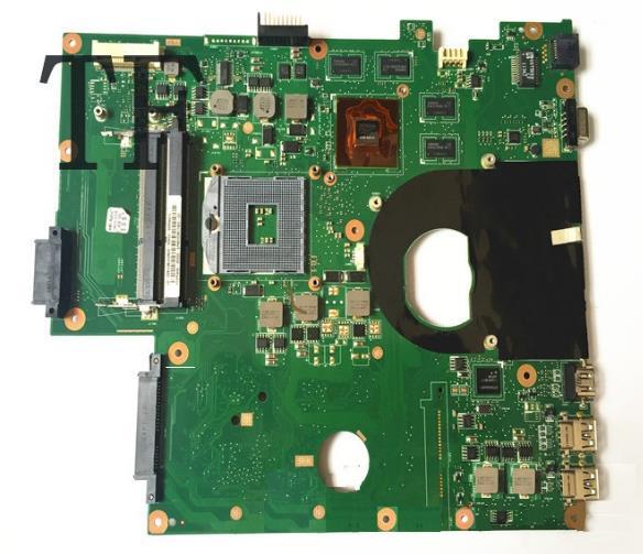 A15HC Laptop For motherboard REV:2.0 REV:2.1 A15HC MAIN BOARD REV:2.0 08N1-0L14Q00 rev brighenti kenneth catholic mass for dummies isbn 9781118036655