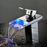 ห้องน้ำก๊อกน้ำอ่างc hromeสตรีมน้ำอุณหภูมิที่มีความสำคัญ3