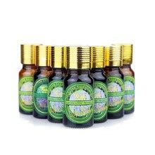 Мульти-аромат содержат освежитель пополнения духи эфирное запах аромат жидкости натуральный remover