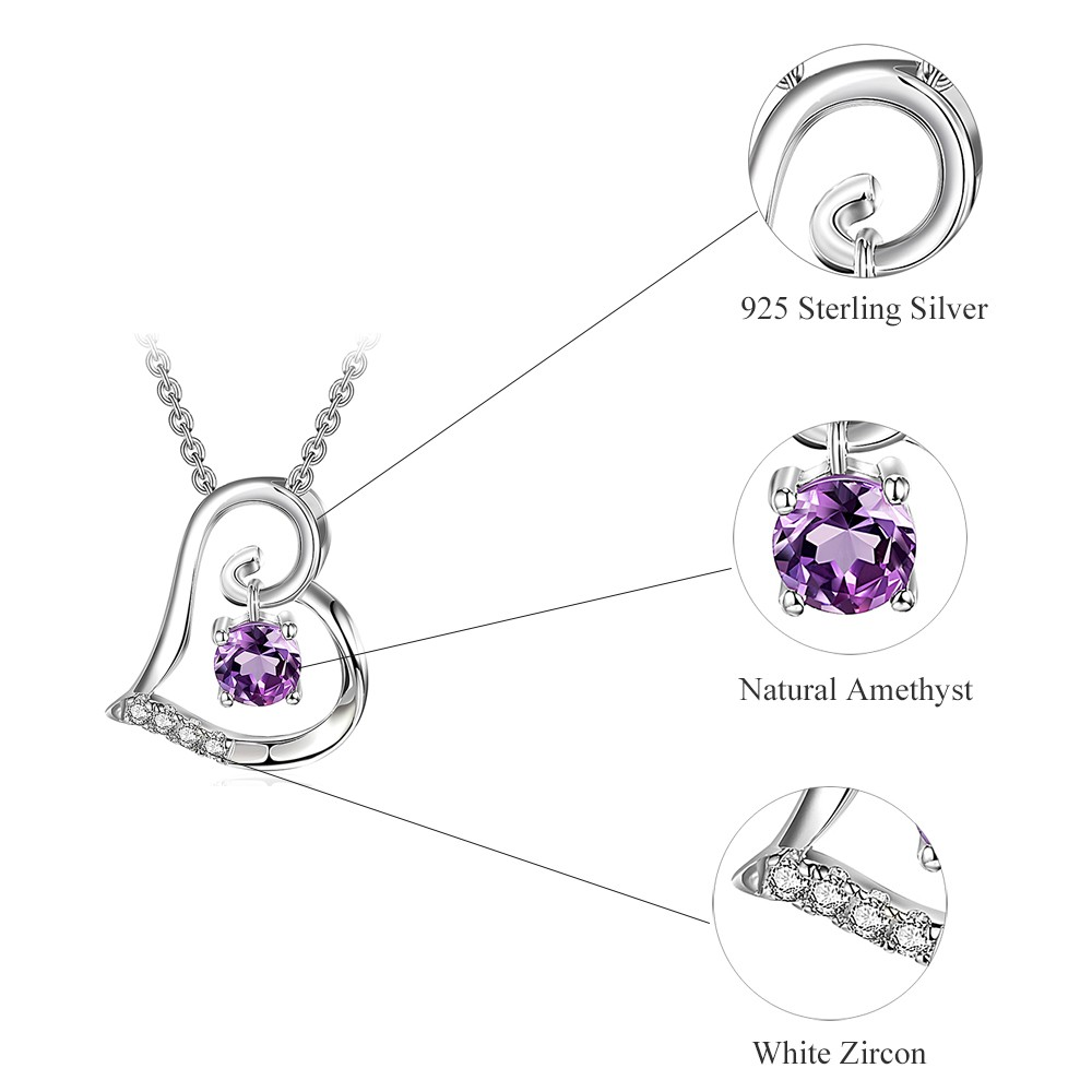 silver pendants CAP03713SA-1 (6)