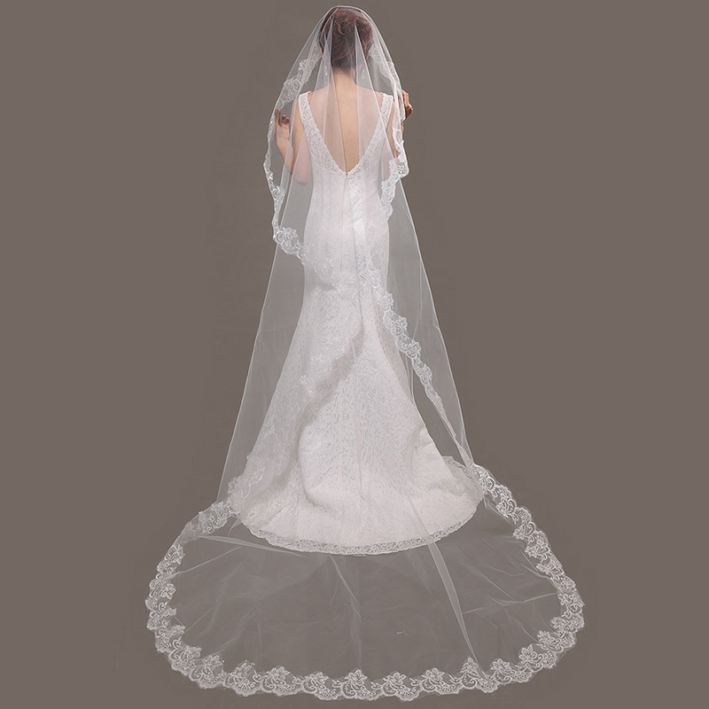 100% free online dating in bridal veil Join smoochcom the online dating and matchmaking service for singles  searching on our dating site is free & easy, whether you prefer to search by.
