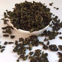 China Natural verde orgánico salvaje Anxi Tie Guan Yin té AA alto Moutains 1725 Oolong té chino alto Moutain TieGuanYin té(China)