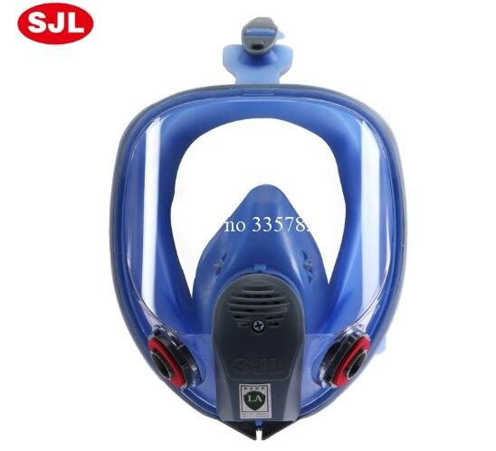 100 шт. Ушная петля PM2.5 маска для рта дыхательный клапан противодымчатая одноразовая маска Пылезащитная маска для рта респиратор маски для ли... - 4