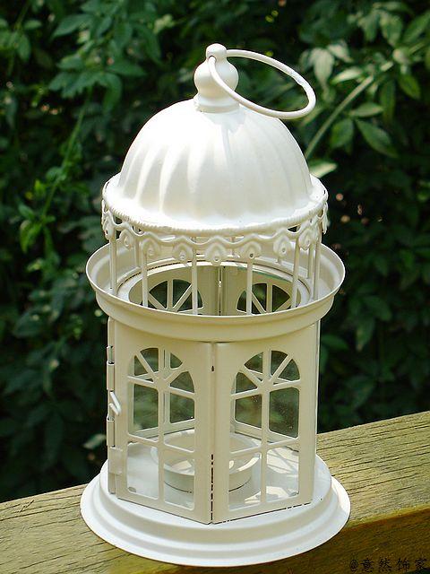 fer de mode lanterne de mariage bougie coupe vent tableau dcoration de la maison romantique - Inno Be Liste De Mariage