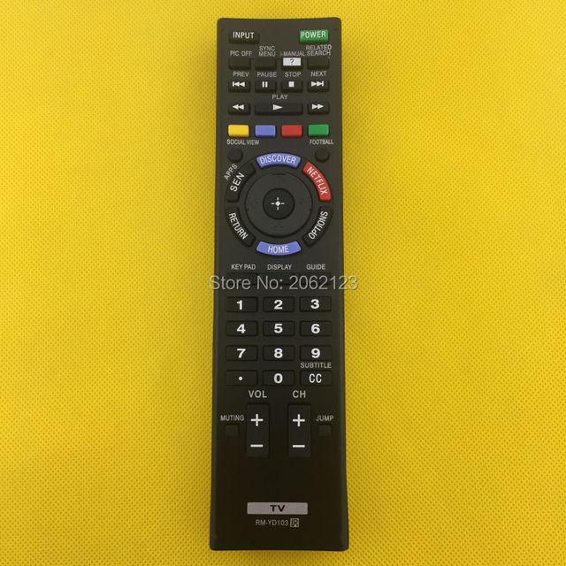 SONY BRAVIA XBR-65X850A HDTV WINDOWS 7 X64 DRIVER DOWNLOAD