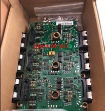 6MBI450U-120 AGDR-71C ABB800 315kw marki nowe oryginalne towary tanie tanio MULTI Original Original brand Micro SD Taofa