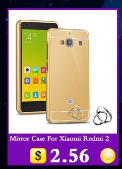 Recomand Phone case_02