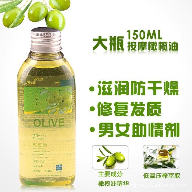 Анальный секс с оливковым маслом