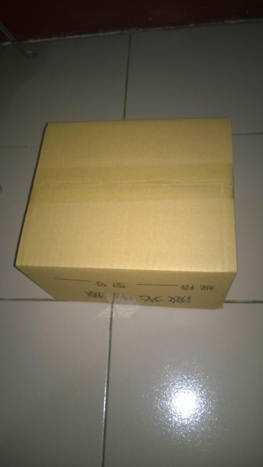 Купить 80 Вт Со2 Лазера Питания AC220V для Co2 Лазерной Гравировки и Резки дешево