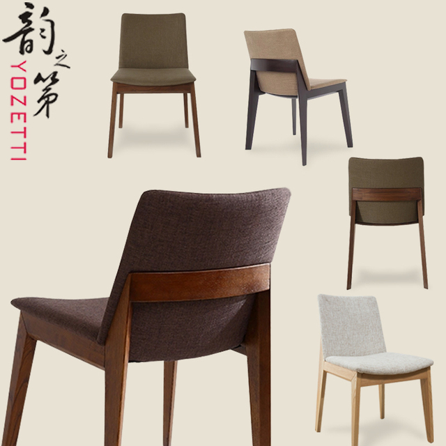 contemporary scandinavian furniture. Brilliant Contemporary Coffee Chair Beech Wood Dining Modern Scandinavian  Japanese Restaurant Ash Upscale Hotel In Contemporary Furniture M