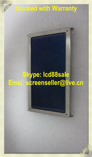 best price and quality  EL552.256-Q3   industrial LCD Display
