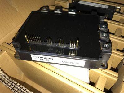 KeteLing Free Shipping NEW PM100RSE120 module