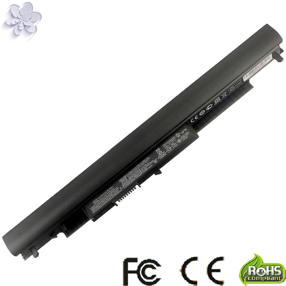 Battery Hp Hs04 807956-001 807612-421 240 250 for Hs03/255/245/.. 41wh OEM