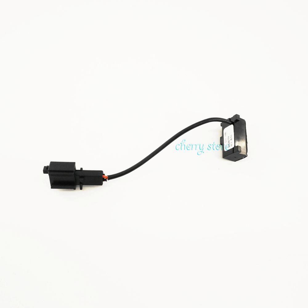 Bluetooth Wiring Harness Cable 9W2 9W7 For VW Golf Jetta Passat RCD510 RNS510 9w7 wiring harness wiring harness connectors \u2022 wiring diagrams j bluetooth wiring harness at readyjetset.co
