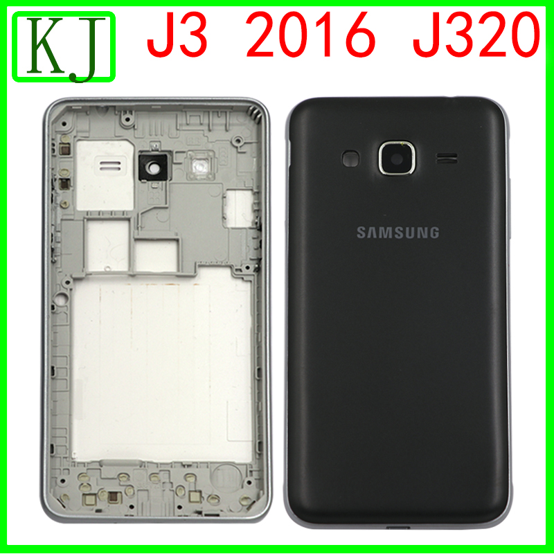 All kinds of cheap motor samsung galaxy j3 battery case in All A