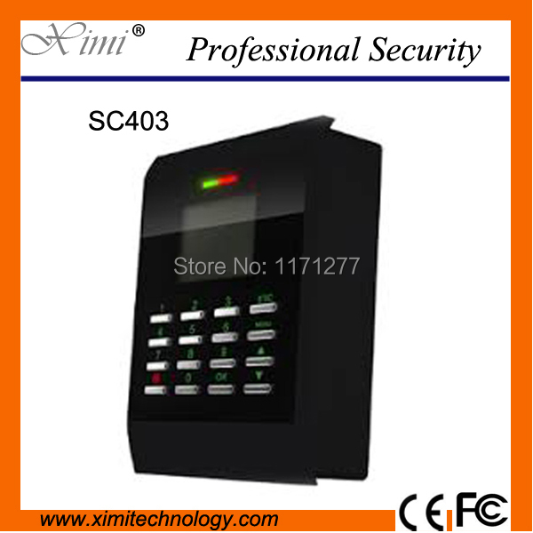hot sale LCD screen SMS 125KHz card reader TCP/IP communication large logs record door lock access controller 16 ports 3g sms modem bulk sms sending 3g modem pool sim5360 new module bulk sms sending device