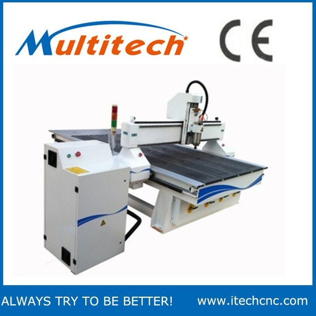 High precision wood engraving router 1325