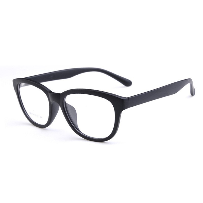acetate glasses frame (4)
