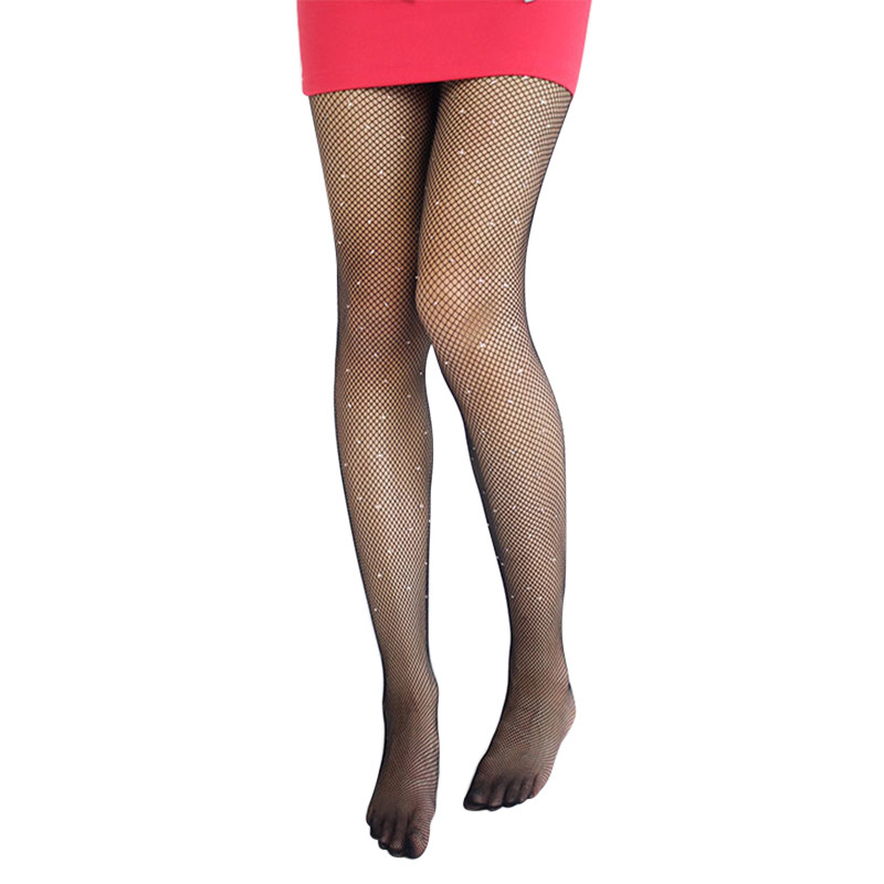 Coupons for pantyhose and tights-3234