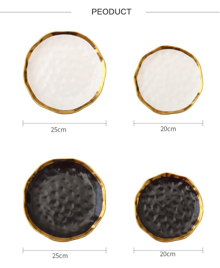 Gold-Ceramic-plate_03