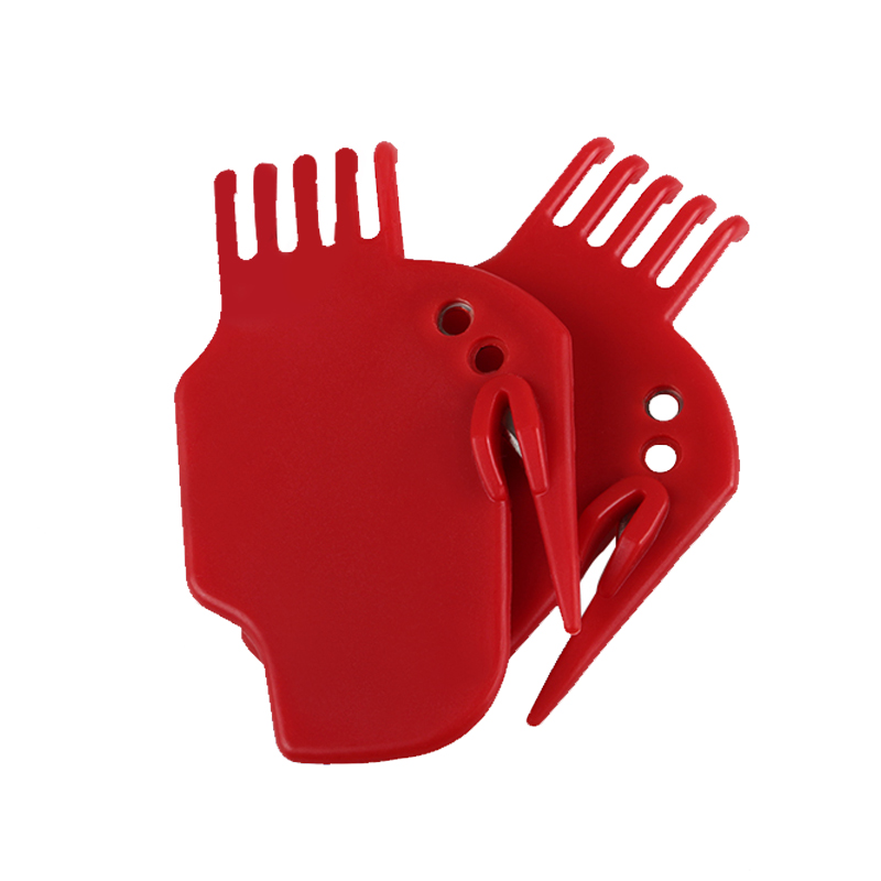 Newest Convenient Cleaning Tool to Clean Flexible Brush for 500 600 700 Series Robot Vacuum Cleaner Parts to House bristle brush flexible beater brush fit for irobot roomba 500 600 700 series 550 650 660 760 770 780 790 vacuum cleaner parts
