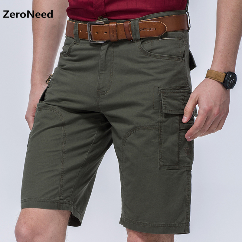 Online Buy Wholesale knee length mens shorts from China knee ...