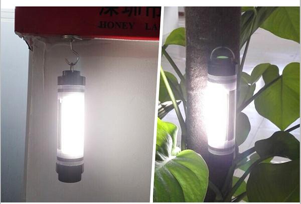 HTB1BoCMXL5TBuNjSspcq6znGFXay - UYC Q7M Waterproof LED Outdoor Light Portable SOS Emergency Light USB Rechargeable Lamp Camping Light Flashlight Torch