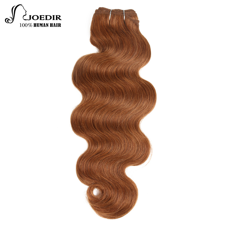 Compare Prices on Chocolate Hair Weave- Online Shopping/Buy Low ...