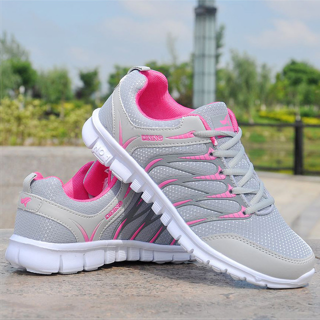 a75f82fc8e6 Shoes-Sneakers-Women-2018-Breathable-Mesh-Shoes-Woman-Lightweight-White- Sneakers-Basket-Femme-Summer-Autumn-Women.jpg_640x640.jpg