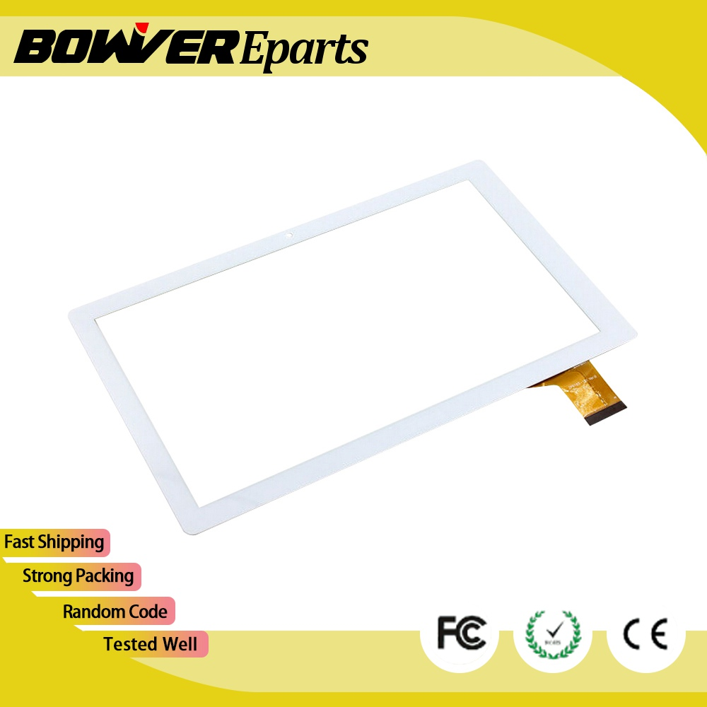 A+ 251x150mm 10.1 inch HXD-1014 HXD-1014A2 ZP9193-101 Ver.0 ZP9193 -101 Archos 101d Neon Tablet touch screen Digitizer Glass don t touch my pad universal 10 10 1 inch leather case cover stand for archos 101 neon 101 xenon 101 xs 2 10 1tablet s4a92d