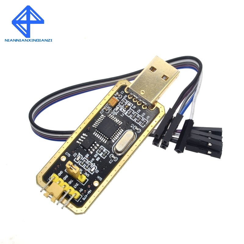 ft232bl-ft232-usb-to-ttl-5v-33v-download-cable-to-serial-adapter-module-for-font-b-arduino-b-font-usb-to-232-support-win10