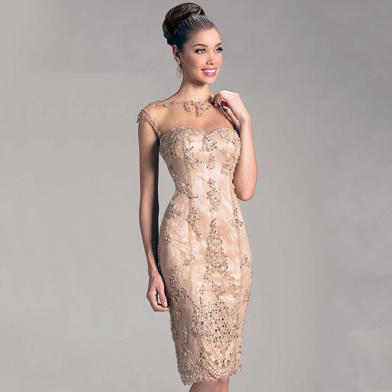 Online Get Cheap Vintage Lace Prom Dress -Aliexpress.com  Alibaba ...