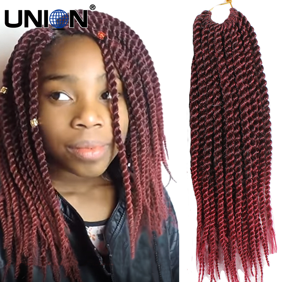 List Of Product Used For Senegalese Twists Aliexpress Com