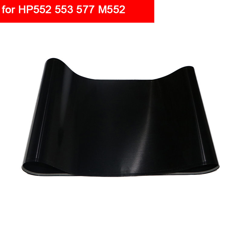 New Compatible Transfer Belt for HP 552 553 577 M552 M553 M557 Transfer BandNew Compatible Transfer Belt for HP 552 553 577 M552 M553 M557 Transfer Band