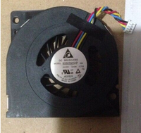 New laptop cpu cooling fan for lenovo bsb05505hp-a01-ct02 31046304
