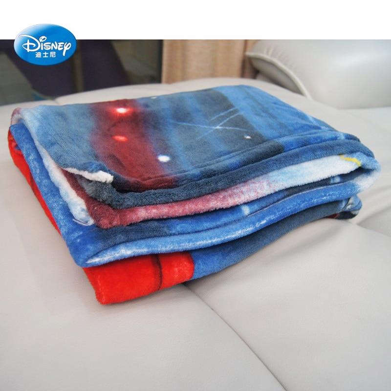 Mc Car blanket (8)