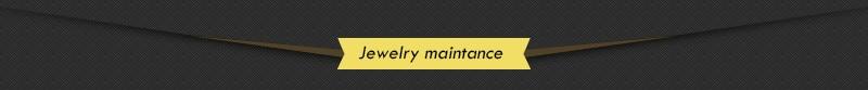 Высокое качество Фиолетовый Кристалл Цвет Огненный Опал модные ювелирные изделия серебро штампованное Ожерелье Подвески для подарков OP564