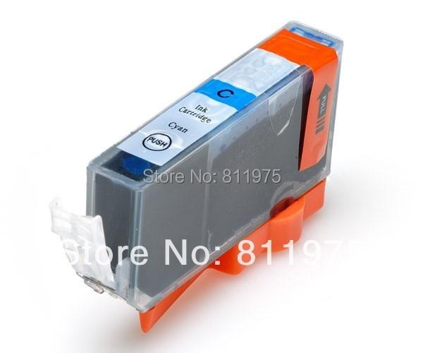 10pcs Brezplačna dostava PGI 425 CLI 426 kartuša za črnilo za - Pisarniška elektronika - Fotografija 3