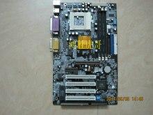 Original 694TX 370 ISA CPU PIII866-1000 goods in stock