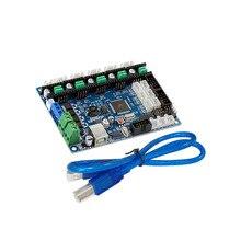 KEYES three D GEN V1.5 controller board for three D Printer