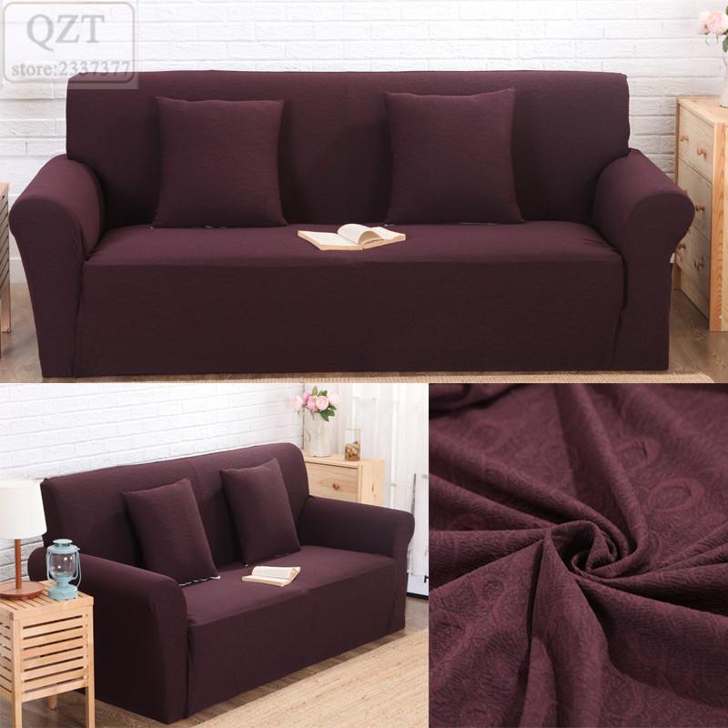 alta divani-acquista a poco prezzo alta divani lotti da fornitori ... - L Forma Divano In Tessuto Moderno Angolo