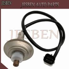 Lambda O2 Oxygen Sensor fit For Ford Escape 2.3L 2004-2012 Part No# LZA07MD11 LZA07-MD11