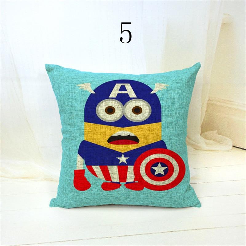 Cheap Yellow Throw Pillows. Cheap Cartoon Pillow Cases ...