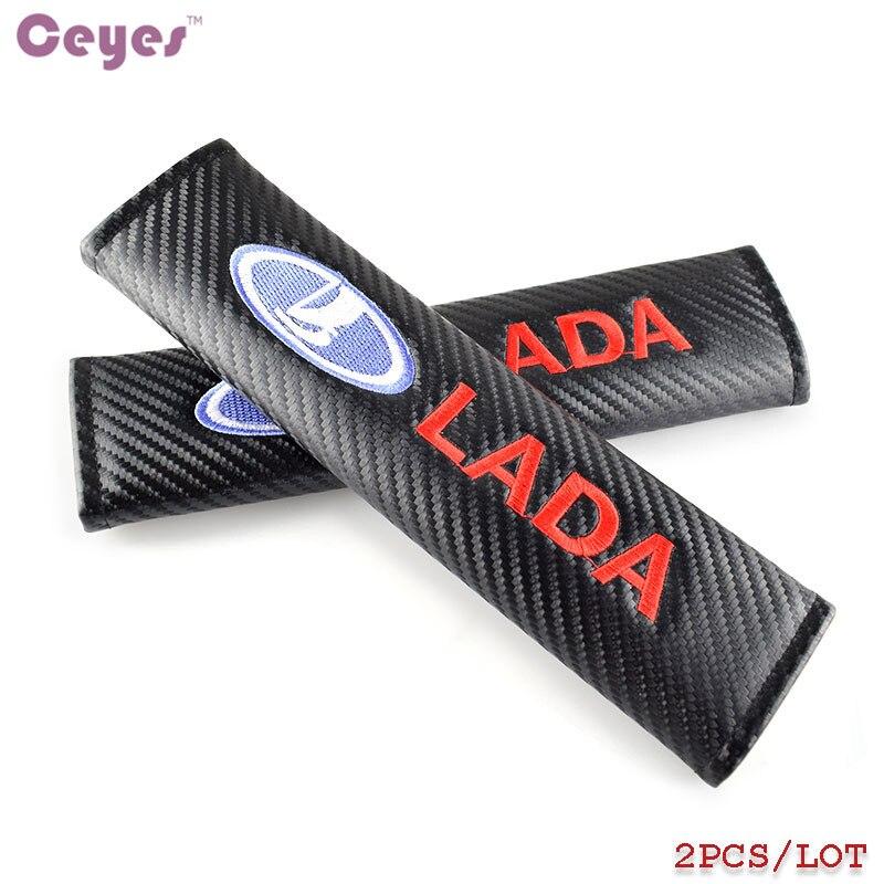 LADA (1)
