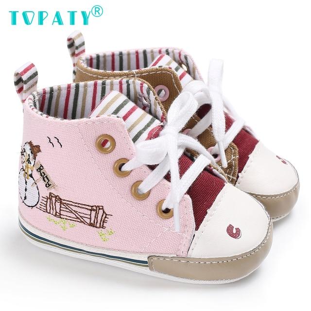 00861ad5e0 Bebê meninas Sapatilhas zapatos Sapato bebe de menina bebe infantil bebek  ayakkabi sapatos bebe sapatinho bebés